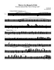 merry_go_round_of_life__viola_solo__by_justmango-d4t97lh.pdf