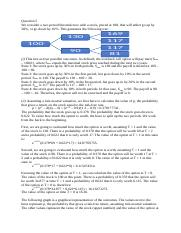 Derivatives_Question-5 (1).docx