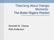 2-14 theorizing about dialogic moments