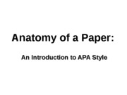 PSY%20500%20Anatomy%20of%20a%20paper