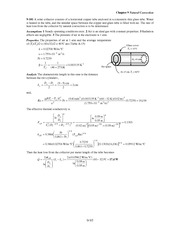 Thermodynamics HW Solutions 770