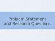 Problem+Statements+and+Research+Questions