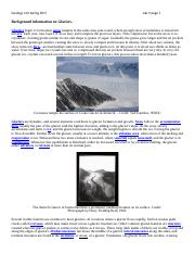20170413050129lab_9_glacial_processes_and_landforms_s2017__1_.docx
