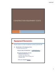 Equipment Costs (F17).pdf