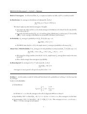 disc9-solutions.pdf