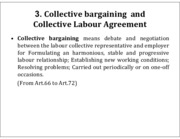 SLIDE_5.2. Labour Law