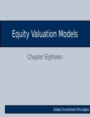 2hf_1_Equity(1).ppt