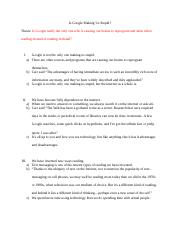 Google Paper Full Sentance Outline.docx