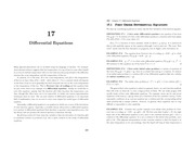 multivariable_17_Differential_Equations_2up