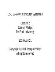 csc374And407_lect2.pdf