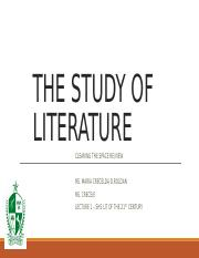 THE-STUDY-OF-LITERATURE-ppt1-for-students (1).ppt