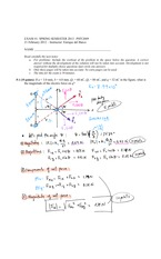 2049_Spring_2013_EXAM_1_solutions