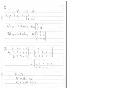 Math 2085_Bourdin_exam1 solution