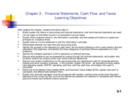 Chapter 03 w Learning Obj