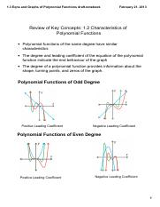 1.3 Eqns and Graphs of Polynomial Functions .pdf