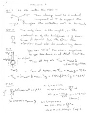 dis06-Applying Newton_s Laws I