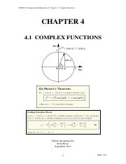 35440_Chapter-4-Complex-Functions-Student-Version.pdf