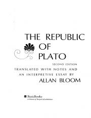 PlatosRepublictrans.Bloom_text