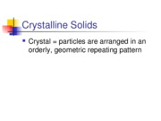 Crystalline_Solids
