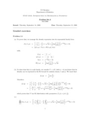 hw3_stat210a_solutions