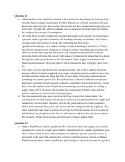 Macoreconomics_ Chapter 3 Assessment.pdf