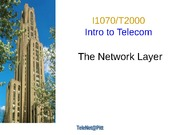 Lecture4_network_layer (1)notes