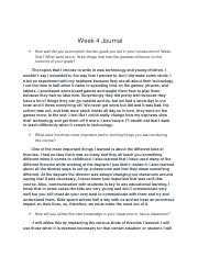 ECE101 week 4 journal.docx