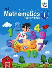 Mathematics Book-1.pdf
