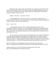 scin 131 lab 02 assignment Scin 131: scin131 introduction to chemistry with lab (4 credits) studentoffortune scin 132 week 1 quiz answers (spring 2018) (american public university) michallsclarkse scin 131: scin131 lab 2 chemistry studentoffortune scin 131: scin131 lab 3 chemistry ( questions- answers.