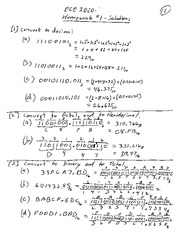 Homework_1_Solutions_Sp2015
