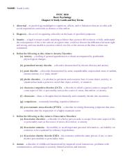 PSYC_1010_Ch_11_Study_Guide.doc