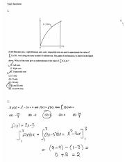 Test 7 Review solutions.pdf