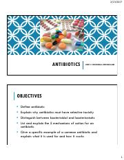 8. Antibiotics.pdf