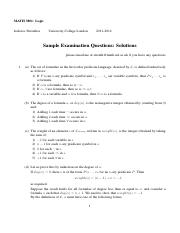 MATH3801-Sample-Examination-Questions-Solutions 2012.pdf