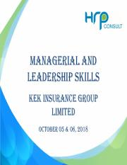 Leadership & Managerial Skills-shared.pdf