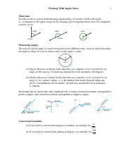 5_1 Angles Introduction.pdf