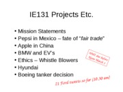 022511_IE131_Projects_Etc (2)