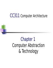 65_25065_CC311_2013_1__1_1_Ch1-CompAbstraction.ppt