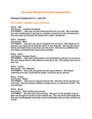 Mission Statement Exemplars.pdf