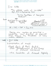 cbems 45b notes 8