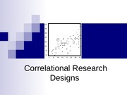 Chapter 9_Correlational Research Designs.ppt