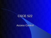csce522-lect14