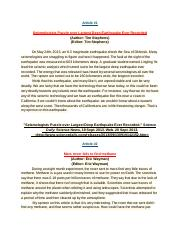 Article Summaries - Google Drive.pdf