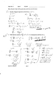 differential-equations-quiz-04