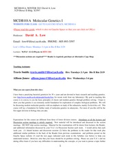 Syllabus_101A_Winter_2013