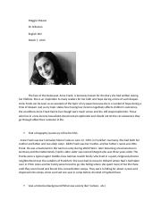Anne frank.docx