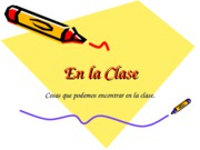 spanish_classroom_objects