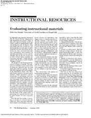 Evaluating-Instructional-Materials.pdf
