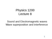 p2f10_lec08_sound_waves_resonance_and_interference
