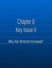 Chapter 8 Key Issue 4.ppt
